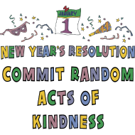 New-Year-s-Resolution--Commit-Random-Acts-of-Kindness-
