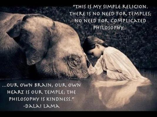 dalai-lama-qoute