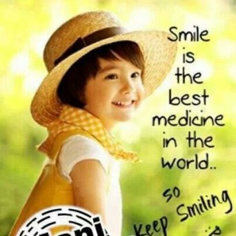 https://smallactofkindness.files.wordpress.com/2013/11/wpid-img_114204339758390.jpeg?w=640