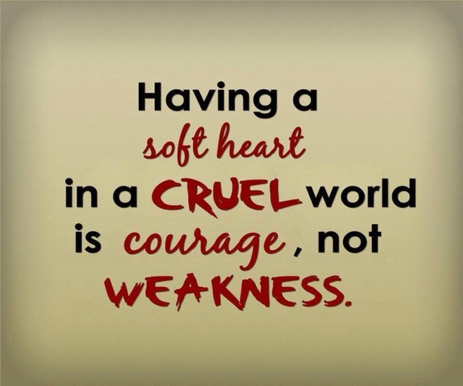 Cruel World Quotes Best 105 Famous Quotes About Cruel: Blogs, Pictures, And More On WordPress
