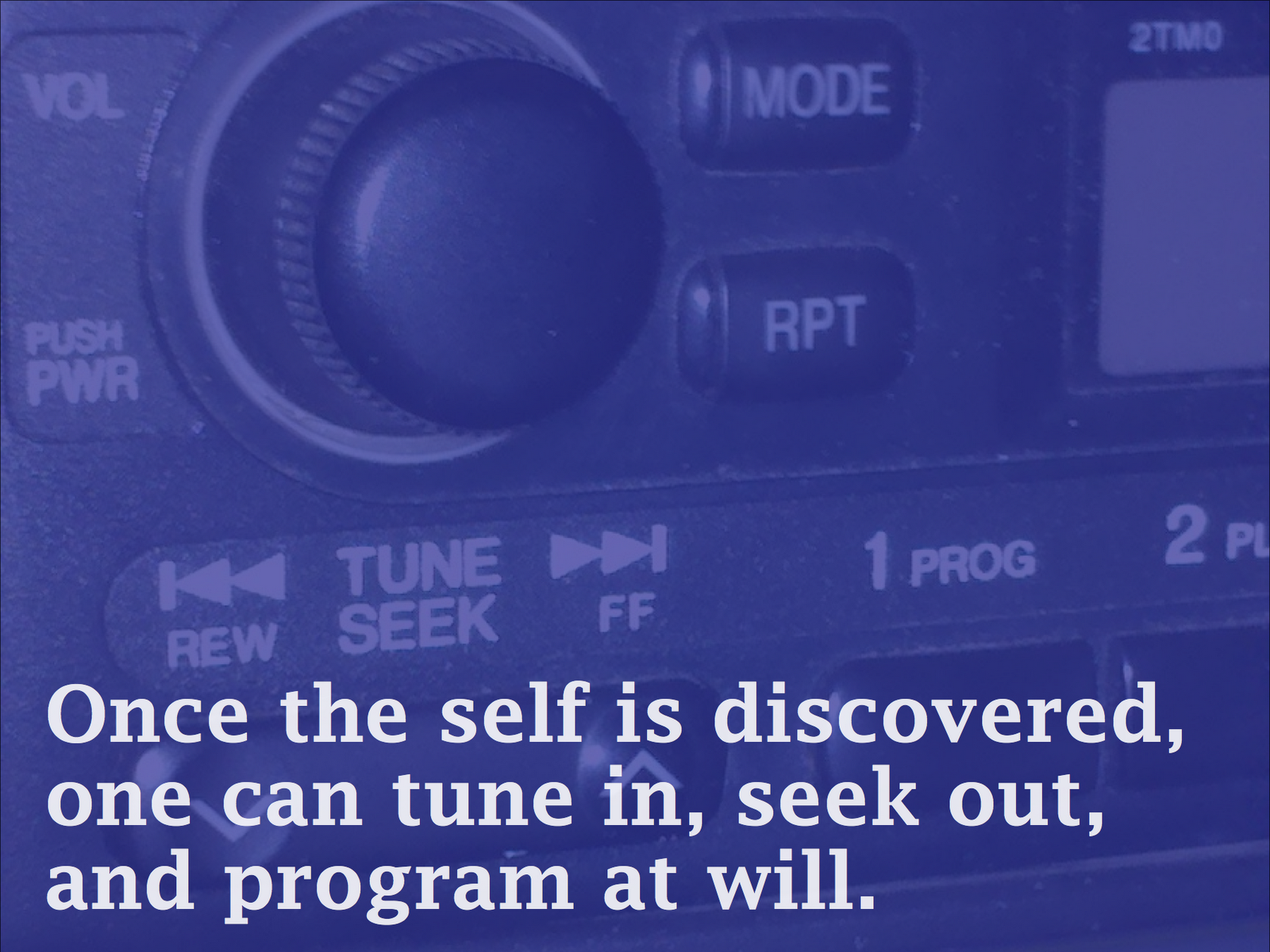 JOURNEY OF SELF DISCOVERY Quotes Like Success