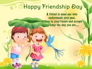 happy-friendship-quoes
