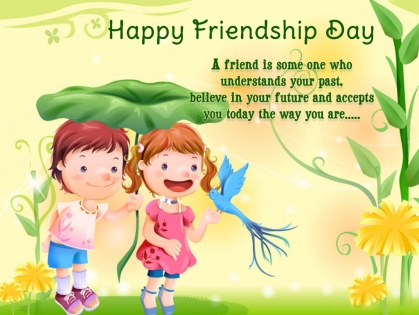 happy-friendship-quoes