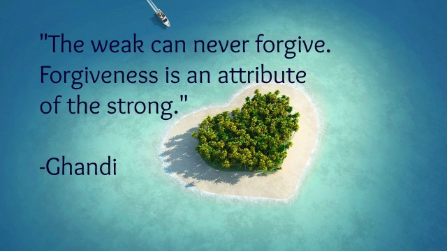forgive_attribute-strong-forgiveness-enemies