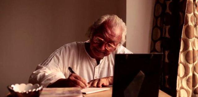 letter-khat-life lessons-old man