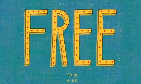 Free-your-mind-from-junk