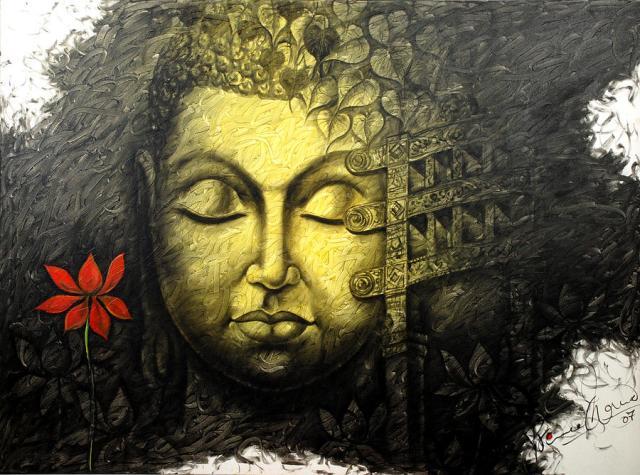 gautam-budha-mind-let-it-be