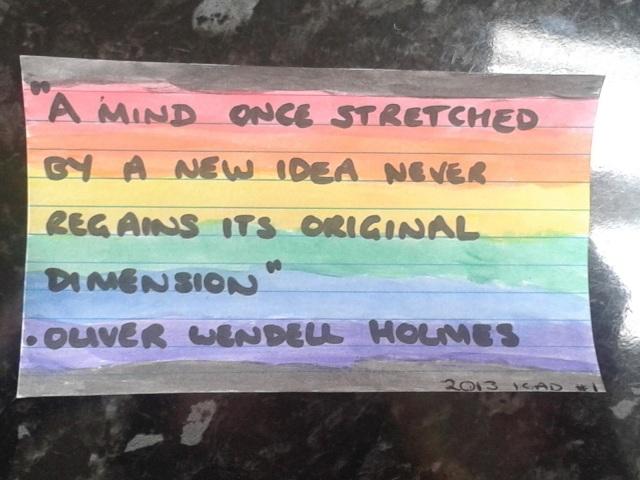 new-idea-mind