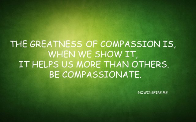 greatness_of_compassion