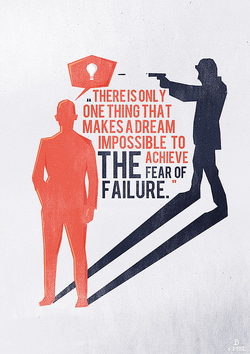 Fear-Life-Quote