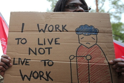 i_work_to_live_not_live_to_work