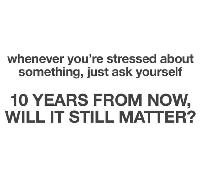stress-10-years-from-now