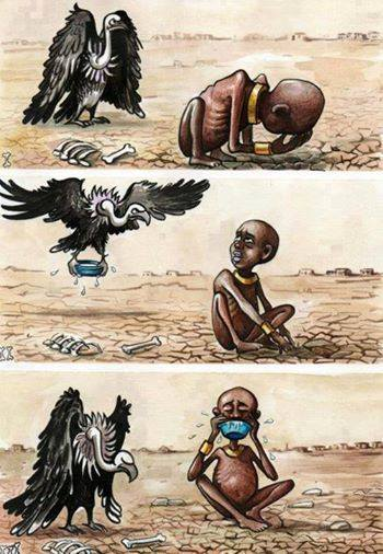 Compassion-Kindness